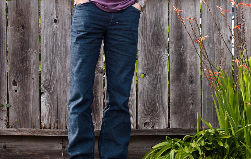 Få komfort og stil med Cheap Monday jeans